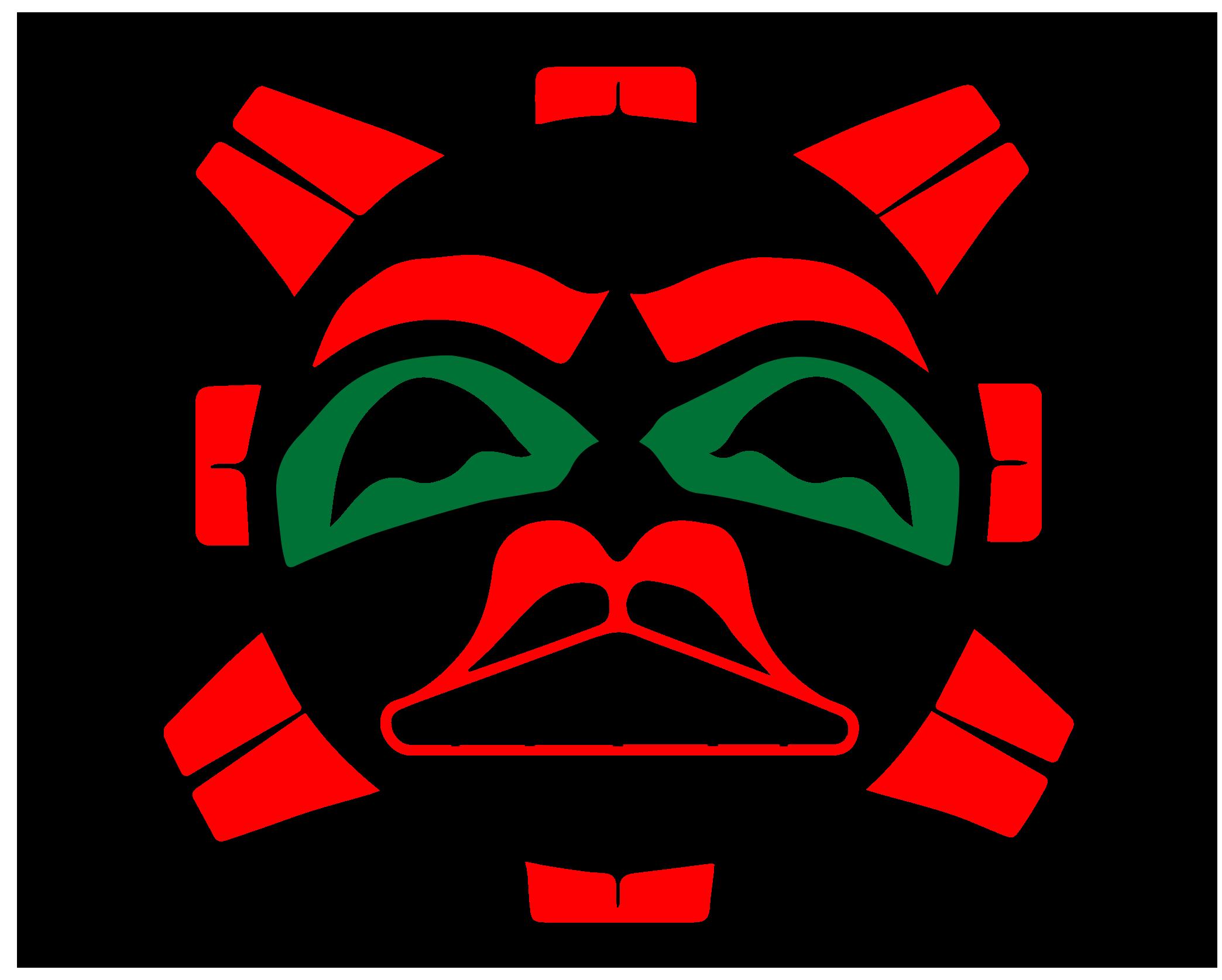 Quatsino Logo